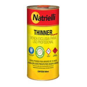 thinner-natrielli-900ml