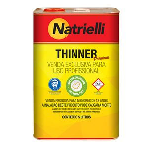 thinner-natrielli-5l