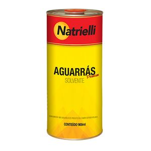 aguarras-natrielli-900-ml