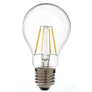 lampada-power-led-