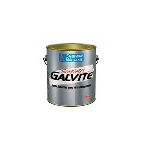super-galvite-3-6l-sherwin-williams