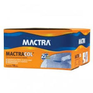 mactracol