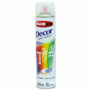 tinta-spray-colorgin-decor-verniz-360ml