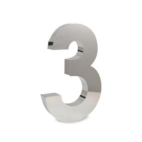 numeral-3