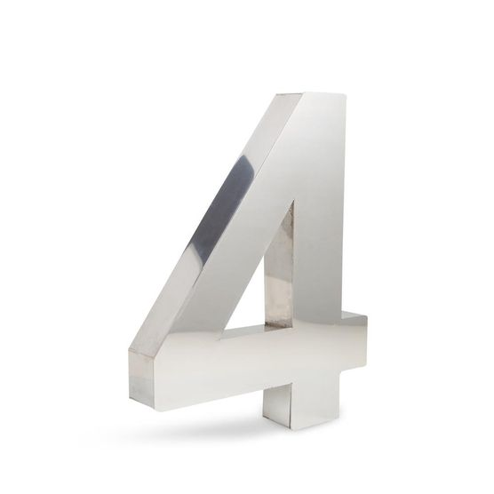 numeral-4