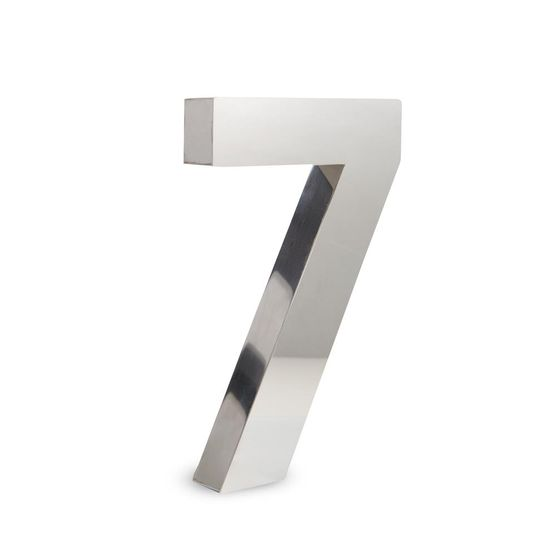 numeral-7