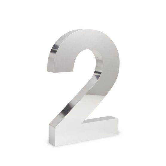 numeral-2.