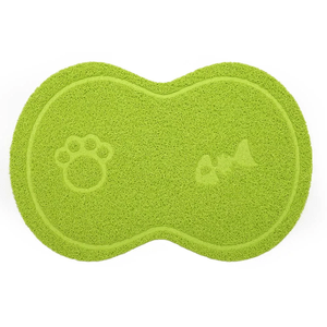 Tapete-Vinil-Pet-Cat-Verde-Kapazi--1-