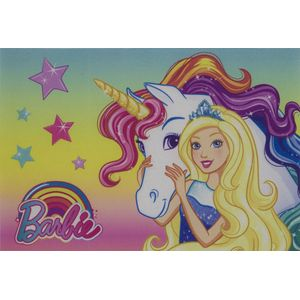 tapete-infantil-disney-40x60-cm-jolitex-barbie-unicornio-
