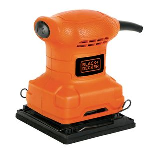 Orbital-black-decker-Bs200